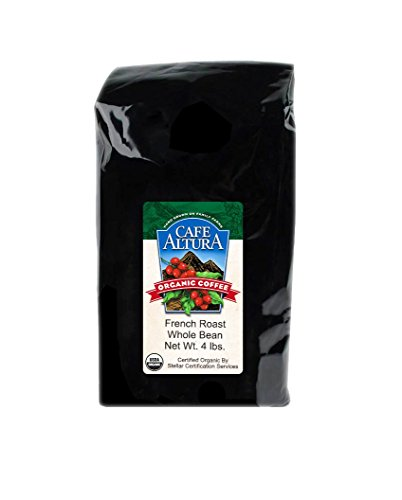 cafe-altura-whole-bean-organic-coffee-french-roast-4-pound