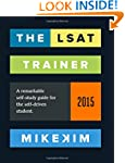 The LSAT Trainer: A remarkable self-s...