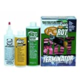 Protective Coating 24061 PC-Rot Terminator