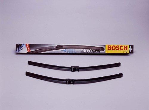 BOSCH(ボッシュ) A928S フロントワイパー左/右2本セット★VOLKSWAGEN ボーラ [1J2]/ゴルフIV [1J5]/ポロ [9N1]★右ハンドル車専用