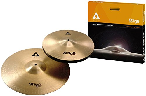 stagg-axa-set-set-de-cymbales-16-crash-13-hi-hat