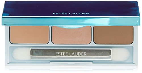 Estee Lauder Palette di Ombretto New Dimension Kit - 2.9 ml