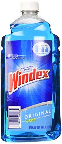 windex-glass-cleaner-original-2-liter