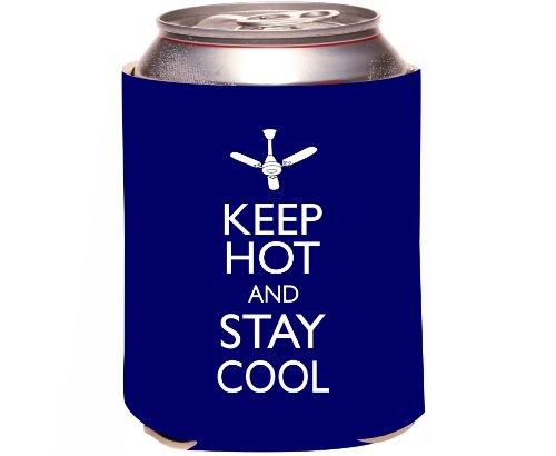 Cool Beer Koozies front-592106