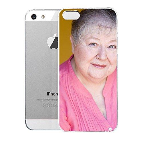iphone-5-case-iphone-5s-case-hanmahilten-royce-herron-power-morphicon-4-august-22nd-24th-2014-americ