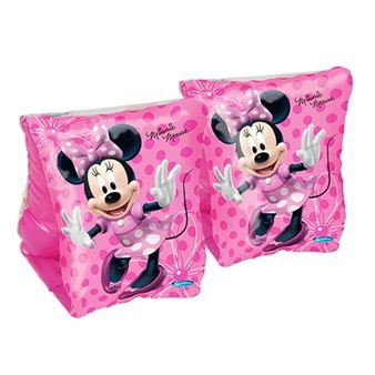 Inflatable Minnie Mouse