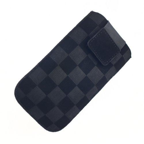 nfe-etui-offen-schwarz-mit-ausziehlasche-und-flacher-gurtelschlaufe-fur-lg-t500-ego