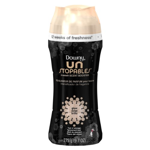 4-pk-of-downy-unstopables-in-wash-glow-scent-booster-97-oz-388-oz-total
