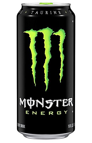 monster-energy-50cl-pack-de-24