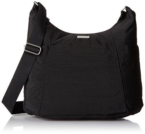 baggallini-hobo-travel-tote-black-one-size