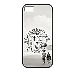 Vibhar printed case back cover for BlackBerry Z10 YetToCome