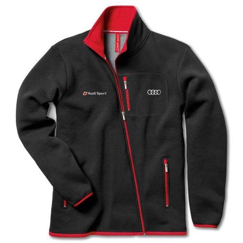 puma audi jacket Shop Clothing & Shoes Online