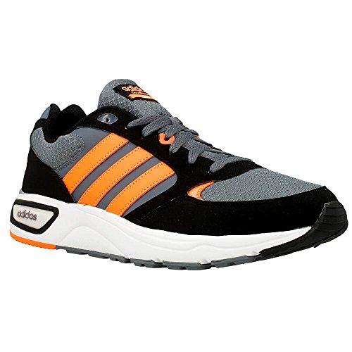 Adidas - Cloudfoam 8TIS
