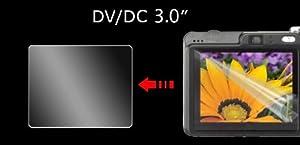 Gino DV DC 3.0