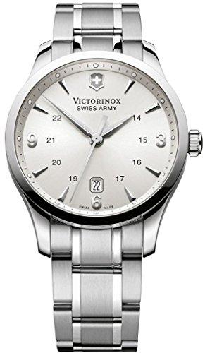 Reloj hombre VICTORINOX ALLIANCE V241476