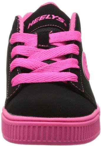 Heelys-Straight-Up-Skate-Shoe-Little-Kid-Big-Kid-