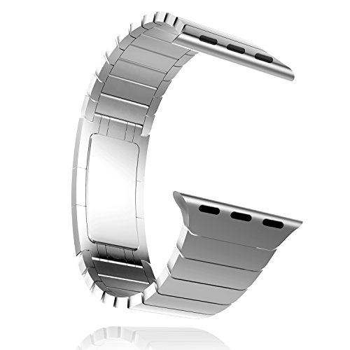 MoKo-Apple-Watch-Stainless-Steel-Metal-Band-Parent