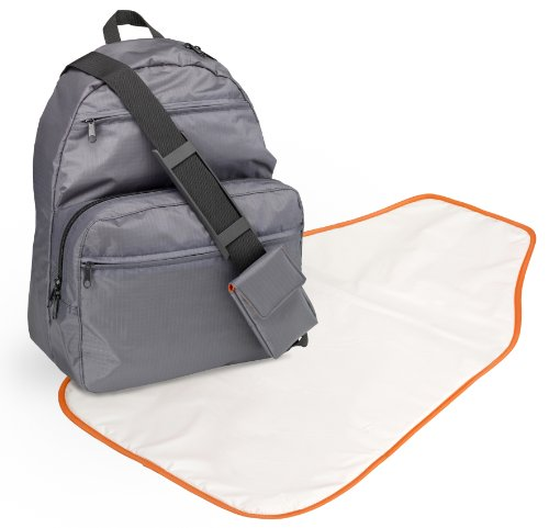 tiny-tillia-baby-changing-backpack