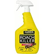 P. F. Harris Mfg. HRS-32 Ready To Use Roach Killer-32OZ RTU ROACH KILLER