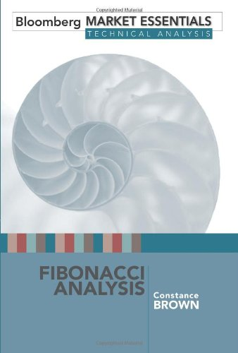 Fibonacci Analysis: Bloomberg Market Essentials: Technical Analysis (Bloomberg Financial)