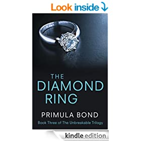 The Diamond Ring (Unbreakable Trilogy, Book 3)