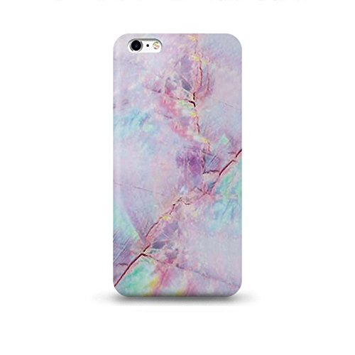 qissyrtpu-iphone-7-case-variety-of-marble-patterns-clear-soft-tpu-back-cover-with-cute-pattern-forip
