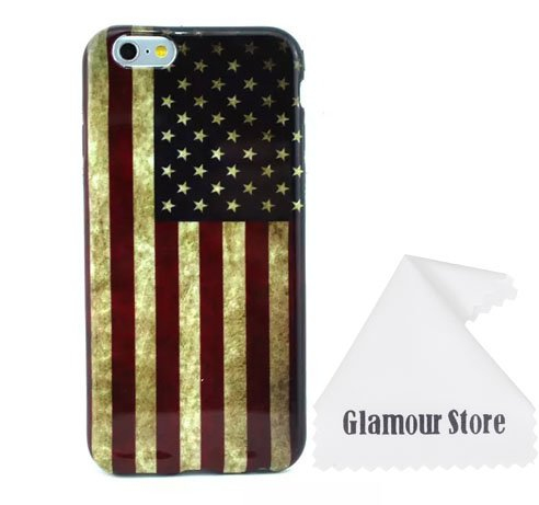 iphone-6-plus-caseunited-states-of-america-usa-flag-pattern-rubber-gel-silicone-soft-tpu-case-cover-