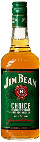 jim-beam-choice-kentucky-straight-bourbon-whiskey-07-l