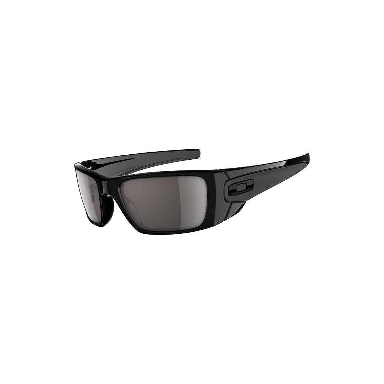 Oakley Men s Fuel Cell  Oakley Sunglasses Black