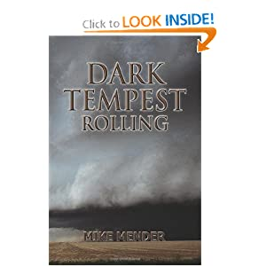 Dark Tempest Rolling