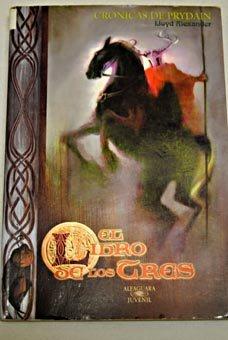 El Libro De Los Tres