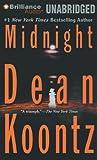 Dean R. Koontz Midnight