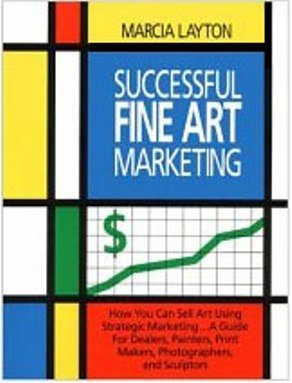 Successful_Fine_Art_Marketing