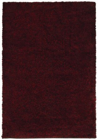 Loft Collection Collection Woven Rug (#520V4) 7'10