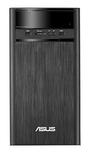 asus-a31ad-sp005d-ordenador-de-sobremesa-intel-core-i3-4170-4-gb-de-ram-disco-duro-de-500-gb-intel-h