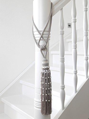 tassel-perlina-grey-cream-beaded-tie-backs-posament-tiebacks