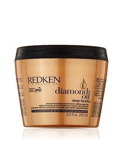 REDKEN Olio Capelli Diamond 250 ml