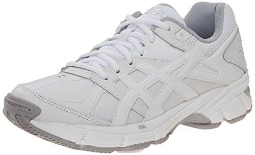 asics-womens-gel-190-tr-training-shoe-white-white-silver-85-m-us