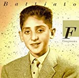 Fisiognomica by Franco Battiato (1996-04-24)
