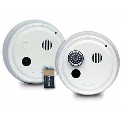 Gentex Ac/dc Photo Smoke Alarm - 9120 from GENTEX