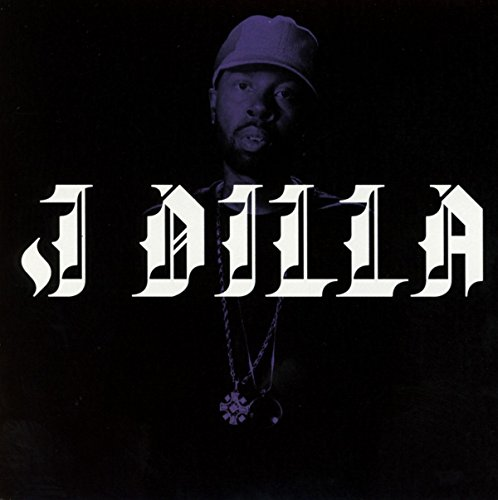J Dilla-The Diary-CD-FLAC-2016-PERFECT Download