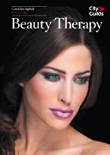 Beauty Therapy VRQ Level 2 Candidate Logbook