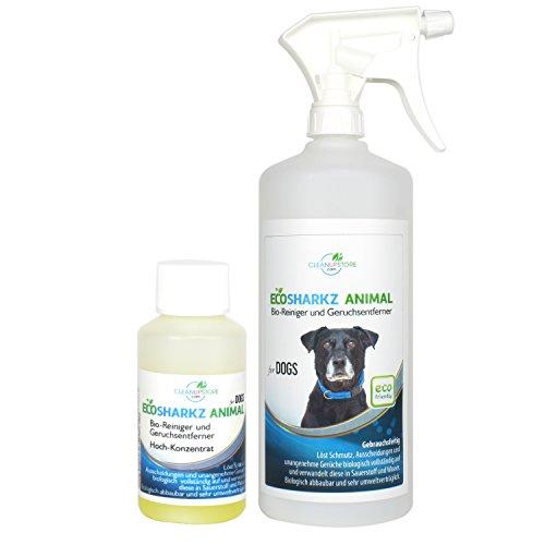 produit-nettoyant-et-eliminateur-dodeur-bio-pour-chiens-ecosharkz-animal-spray-desodorisant-anti-uri