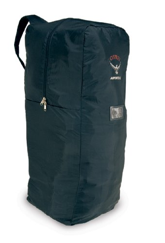 Osprey Airporter LZ Duffle