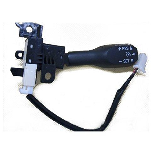 nuevo-interruptor-de-control-de-crucero-para-corolla-toyota-camry-lexus