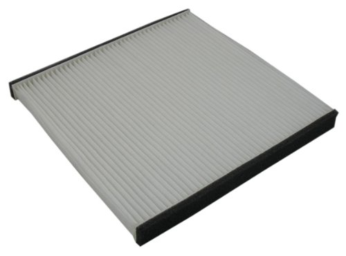 Pentius PHB5479 UltraFLOW Cabin Air Filter (2006 Camry Air Intake compare prices)