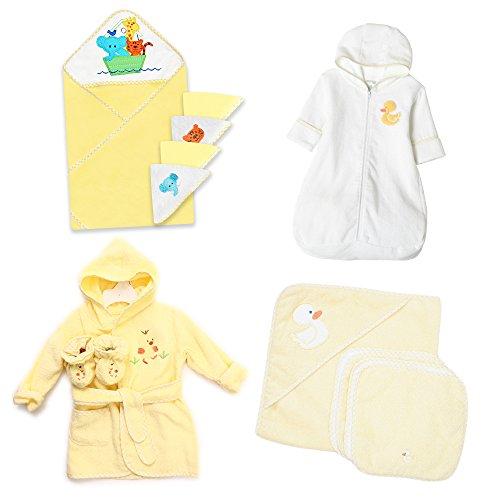 Children Soft Play front-1076404