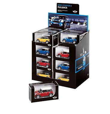 mini-cooper-s-pull-back-cars