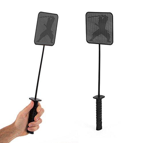 ckb-ltdr-hand-fly-swatter-tapettes-ninja-tapette-a-mouches-en-plastique-pour-les-bugs-insectes-mosqu