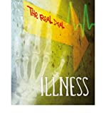 Illness (The Real Deal) (0431908079) by Mattern, Joanne